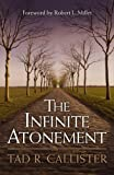 img - for The Infinite Atonement book / textbook / text book