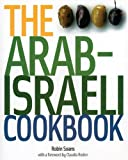 img - for The Arab-Israeli Cookbook book / textbook / text book