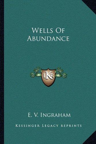 Wells of Abundance