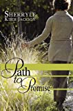 Path to Promise (Urban Books)