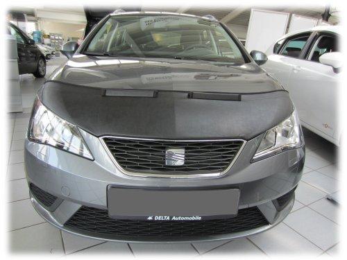 AB-00179-Seat-Ibiza-6j-2012-BRA-DE-CAPOT-PROTEGE-CAPOT-Tuning-Bonnet-Bra