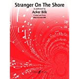 Stranger on the Shore: (Piano/Clarinet) (Faber Edition)by Acker Bilk