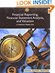 Financial Reporting, Financial Statem...