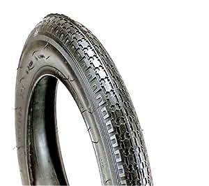 シンコー タイヤ1本巻 14×1.75 ブラック