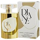 Diane - Diane Von Furstenberg Eau De Parfum for Her 100 ml