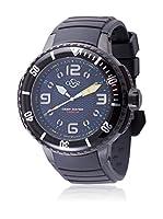 Gevril Reloj de cuarzo Man Termoclino 48 mm