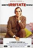 John Cleese: How to Irritate People