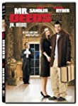 Mr. Deeds (Widescreen) (Bilingual)
