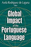 img - for Global Impact of the Portuguese Language book / textbook / text book