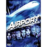 "Airport - 4 Disc Ultimate Collection (4 DVDs)von ""Dean Martin, Jean..."""