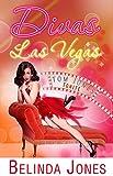 Divas Las Vegas (LoveTravel Series)