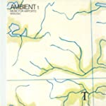 Ambient1/Music for Airport (2004 Rema...