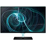 Samsung S24D390HL PLS 23.6 inch LED HDMI Monitor