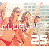 Clubland 25