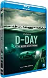 D-DAY [Blu-ray]