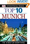 DK Eyewitness Top 10 Travel Guide: Mu...