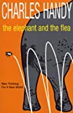 The Elephant And The Flea: Looking Backwards to the Future