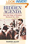 Hidden Agenda: How the Duke of Windso...