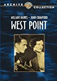 West Point [Import]