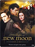 New Moon - The Twilight Saga (Ltd Metal Box)