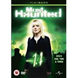 Most Haunted Series 14 [DVD]