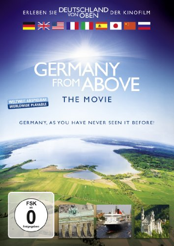 germany-from-above-the-movie