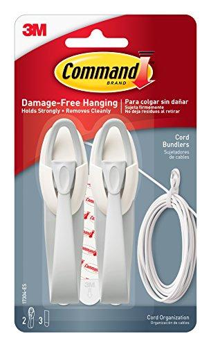 command-cord-bundlers-cord-organizer-2-bundlers-17304-es