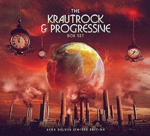 krautrock-progressive-box-set