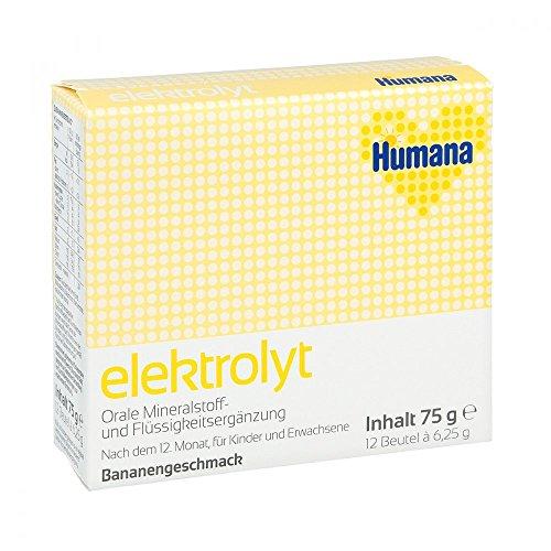 humana-elektrolyt-banane-pulver-75-g