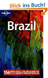 Brazil (Country Regional Guides)