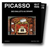 echange, troc Joseph Palau I Fabre - Picasso (Ancien prix Editeur : 80 Euros)