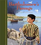 Bartholomew's Passage : A Family Story for Advent