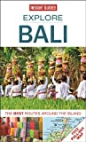 Explore Bali: The best routes around the island