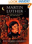 Martin Luther: The Christian between...