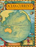 img - for Ocean Currents: Teacher''s Guide book / textbook / text book