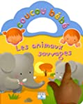 Animaux sauvages Les