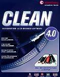 Steinberg Clean 4.0 plus HIFI Verbind...