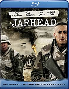 Jarhead [Blu-ray] (Bilingual)