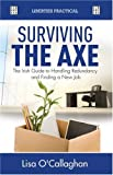 Surviving the Axe: How to Deal with Redundancy and Unemployment