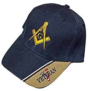 buy caps and hats masonic baseball cap