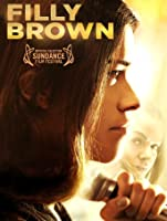 Filly Brown (English Version) [HD]