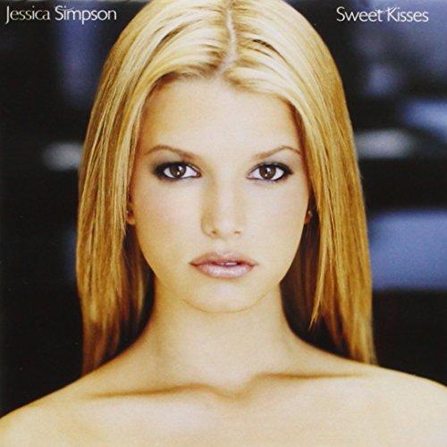 Sweet Kisses + Bonus Track (12 Tracks - Aust Excl)
