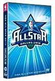 echange, troc NBA, all-star 2010