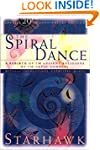 Spiral Dance, The - 20th Anniversary:...