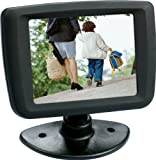 Vision Tech Car Video - VTM3000
