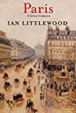 Paris: A Literary Companion