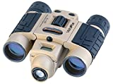 Celestron VistaPix 8×22 Digital Camera Binocular
