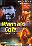 echange, troc Wanda's Cafe