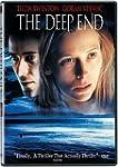 Deep End (Widescreen) (Bilingual)