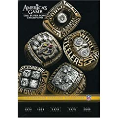 baby bowl rings hand working hand record superbowl wins history